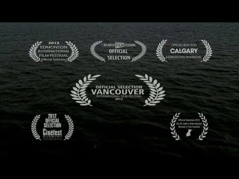 The Disappeared - 2012 - Official Trailer