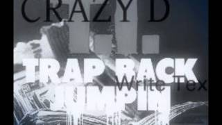 T.I. TRAP BACK JUMPIN FREESTYLE REMIX BY MRCRAZYD45