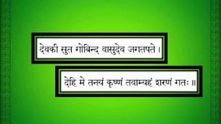 Santaan Gopal Mantra