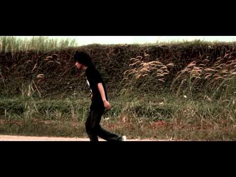 EXENTRIX   Jalan SurgaMu Official Music Video