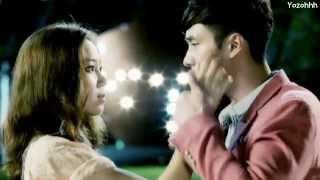 Yumi (Feat. Joosuc) - Last One FMV (Master's Sun OST) [ENGSUB + Romanization + Hangul]