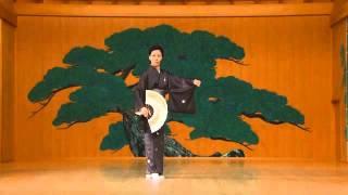 三波春夫 - 桃太郎侍の歌