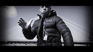 """Krzychu/Kazet/S.T.W """"Dla Dobrych Ludzi II""""(Official Video)"""