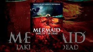 Meerjungfrau: See der Toten