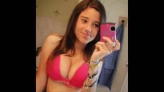 El lamentable caso de Angie Varona  El sexting y la sextorsión