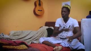 Dudu fait des videos - Mbaye nder  Pansement(Laisse un pouce bleu et abonne toi Suivez-moi sur Facebook - Facebook: https://www.facebook.com/dudunjaay/ Twiitter: https://twitter.com/DuduFdv Instagram: ..., 2016-08-18T23:36:58.000Z)