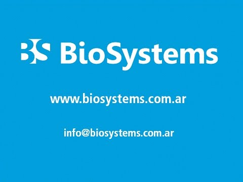 Bioinformática, ¿estás ahí?