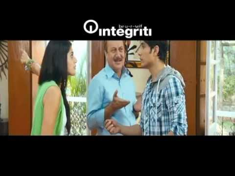 Chashme Baddoor   Styled by Integriti   kyoki har ek friend kamina hota hai   dialogues   Trailor