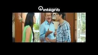 Chashme Baddoor | Styled by Integriti | kyoki har ek friend kamina hota hai | dialogues | Trailor