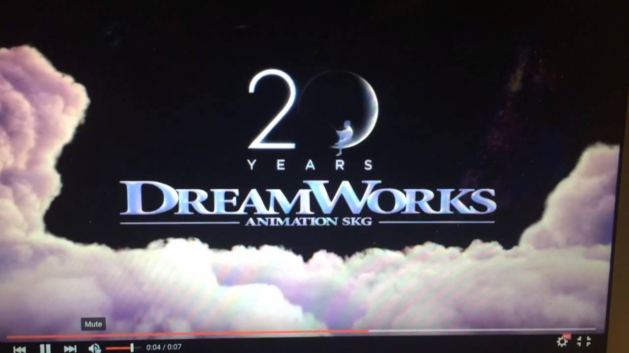 DreamWorks Studios SKG | The Idea Wiki | FANDOM powered by ... |Dreamworks Animation Skg Studios