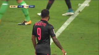 Arsenal 1-1 Bayern | Full Match Highlights, Goals and Penalty Shootout! 19/7/17!