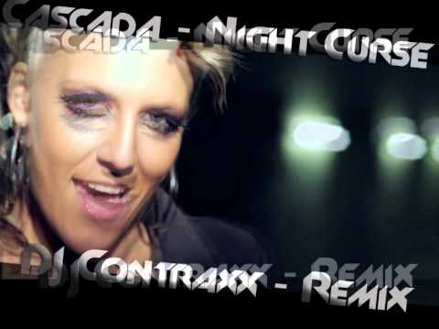 Cascada - Night Nurse (DJ Contraxx Remix)