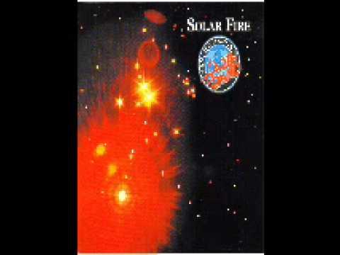 Solar Fire ♪ Manfred Mann's Earth Band Mp3