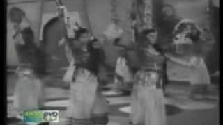 "vuclip Nisar Bazmi Discusses Arrangement of Hatim Tai's Song: ""O Mere Jadugar"""