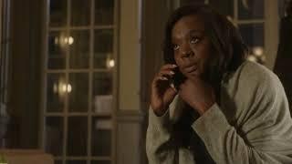 Как избежать наказания за убийство 5 сезон 15 серия - промо