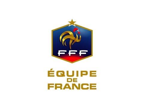 Carrière FM 15 :France vs Îles Féroé. Saison 3 - Episode 12