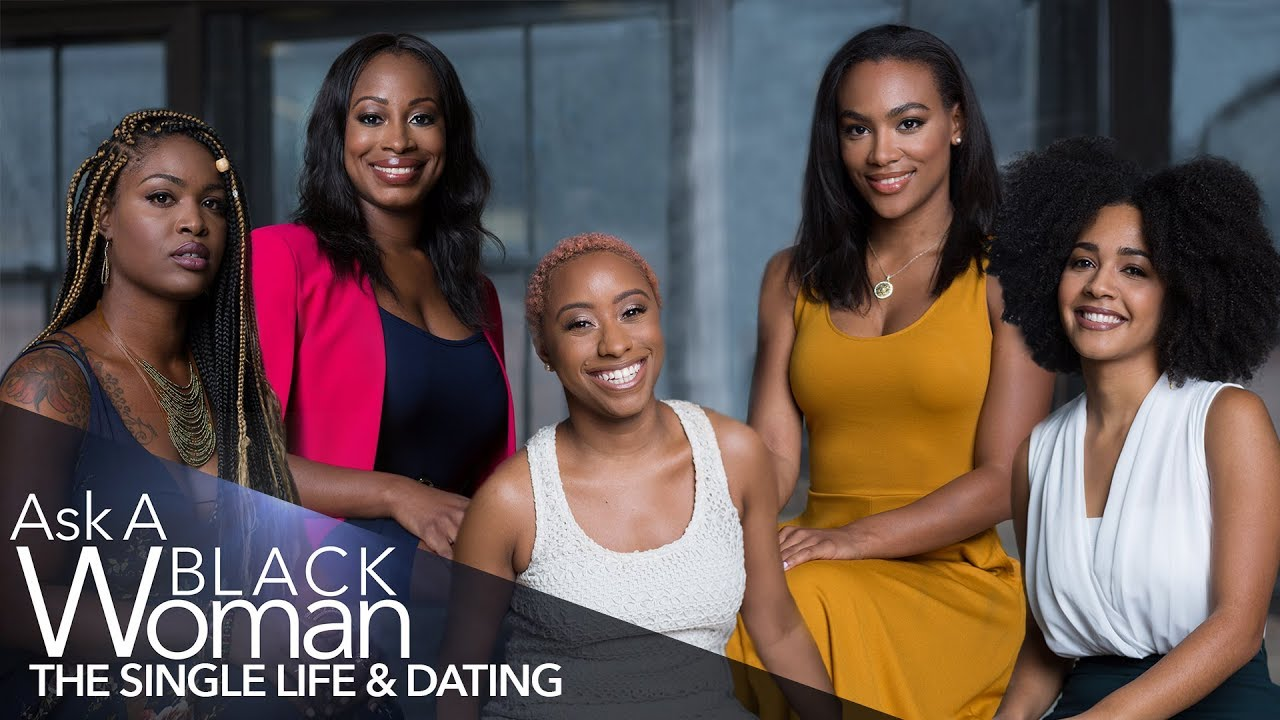 black single women in uwchland Eharmony is committed to helping singles find love every day and we are confident in our ability to do so the eharmony compatibility matching system® matches single women and men based on 29 dimensions® of compatibility for lasting and fulfilling relationships.