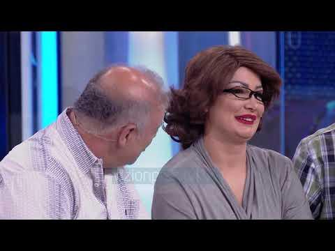 Al Pazar - Nuk ze magjia - 25 Maj 2019 - Show Humor - Vizion Plus