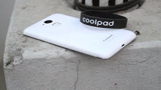 coolpad note 3 review the best budget smartphone 2015 16