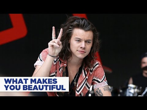 One Direction - What Makes You Beautiful (Summertime Ball 2015)