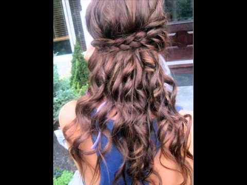 Homecoming Hairstyles For Long Hair 10 best and easy hairstyle ideas for summer 2017 Homecoming Hairstyles For Long Hair