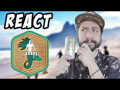 react---cerveja-praya-witbier-É-boa-?-vale-a-pena-?