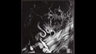 Somrak - The Blackwinged Serpent Crowned (FULL ALBUM) 2012