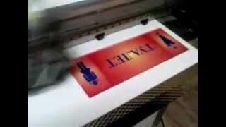 Roland FJ-52 прямая печать на пластике ПВХ 3 мм(, 2013-03-13T11:33:01.000Z)