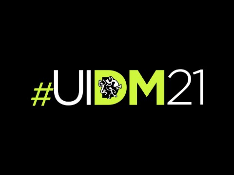 UI Dance Marathon 21 | Dancer Video pt. 2