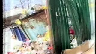 12-03-12 Сызранские новости. Вести детально