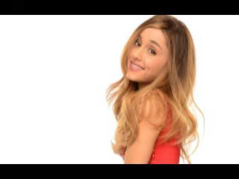 Ariana Grande  - Dangerous Woman mp3
