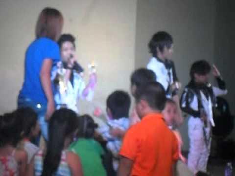 HKT-M in Mỹ Tho 30-5-2012