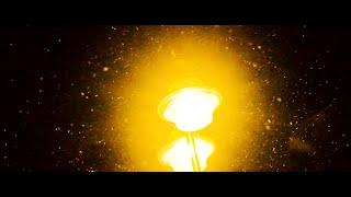 UMME BLOCK | Yellow Lights (Official Music Video)