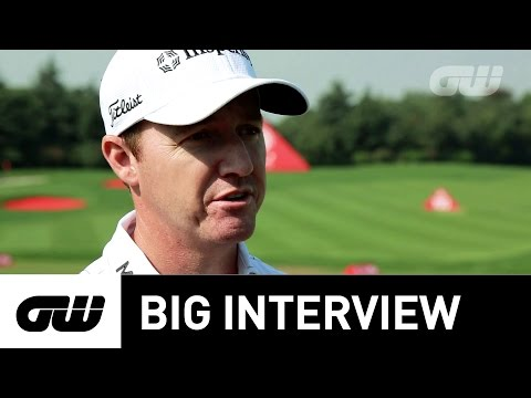 GW Big Interview: Jimmy Walker