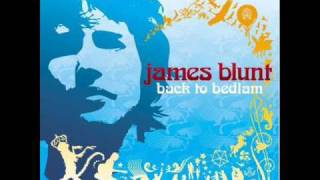 James Blunt-High