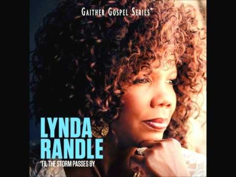 What A Difference You've Made In My Life- Lynda Randle