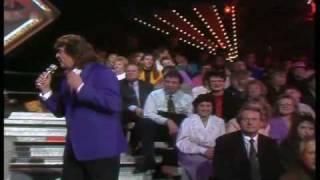 Bernd Clüver - Der Junge mit der Mundharmonika 1993