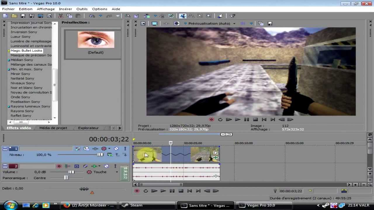 How to edit your videos virtual dub tutorial youtube.