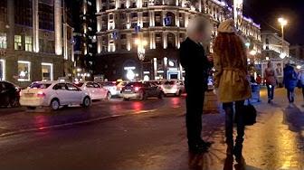 академия знакомств в москве