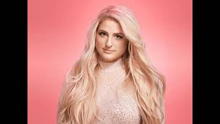 Meghan Trainor - No Excuses [MP3 Free Download]