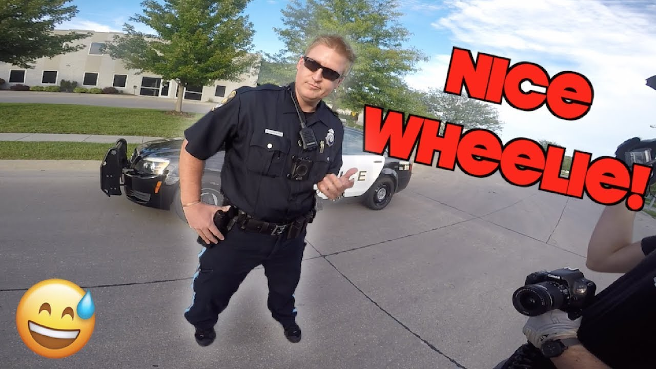 coolest-cop-ever-busted-doing-wheelies-worst-week-possible