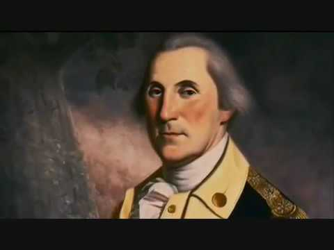 The American Revolution: Documentary (1 of 2)