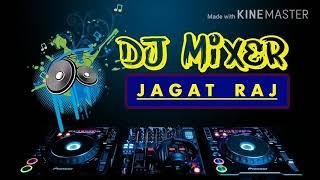 New dj mix by songs dj shayam katara