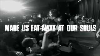 "Rotting Out- ""Laugh Now, Die Later"" Lyric Video"