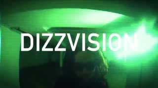 DIZZY - DIZZVISION (Freestyle)