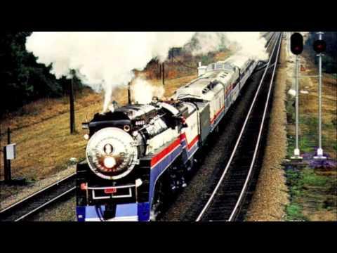 American Freedom Train Slideshow