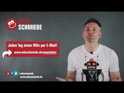 Die nackte Tochterиз YouTube · Длительность: 1 мин1 с