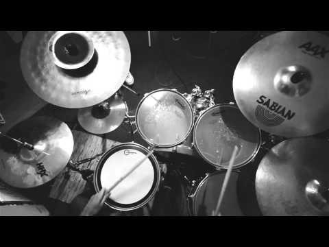 AZOTE - Purgatorio - Videoclip Oficial