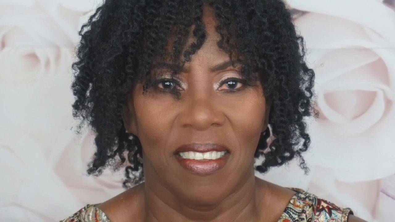 soft face beat for mature women ft my mom - youtube