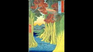 Aoi kawa e (Yamagata kenmin Mogamigawa funauta yori) - 青い河へ (山...